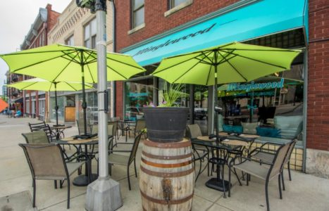 cropped-minglewood-resturaunt-downtown-lexington.jpg